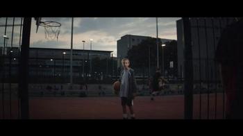Kaiser Permanente TV Spot, 'Children of the Future'