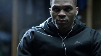 Mountain Dew and NBA TV Spot, 'Don't Do They' Featuring Russell Westbrook - Thumbnail 2