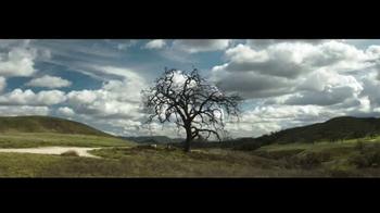 Ford F-Series TV Spot, 'La camioneta de los más valientes' [Spanish]