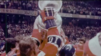 The National Hockey League TV Spot, 'The Stanley Cup'