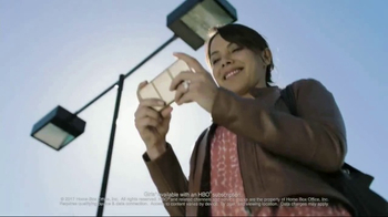 DIRECTV Movers Deal TV Spot, 'You Won't Miss That' - Thumbnail 6
