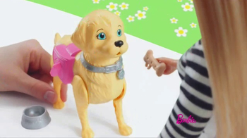 Walk & Potty Pup: Time for a Stroll thumbnail
