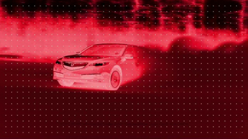 2017 Acura TLX TV Spot, 'Performance Car: Lease' Song by J Motor