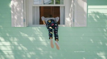 Old Navy TV Spot, 'Hi, Fashion: Spring Into the Collection' Song by Shamir