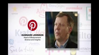 Oracle Cloud Customers: Pinterest thumbnail