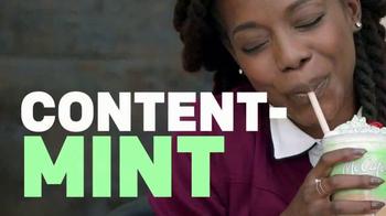 Content-MINT thumbnail