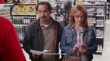 AutoZone TV Spot, 'Fix Finder'