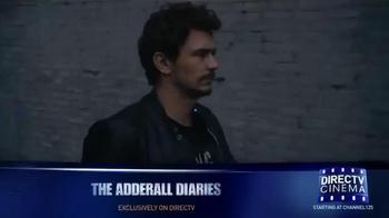 The Adderall Diaries thumbnail