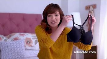 AdoreMe.com TV Spot, 'Move On'