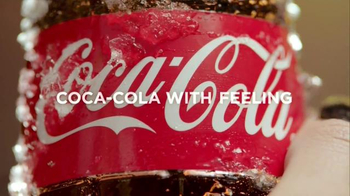 Coca-Cola TV Spot, 'Anthem' - Thumbnail 7