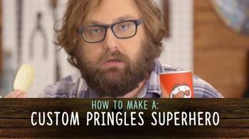 Comedy Central: Superhero thumbnail