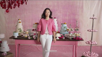 TJ Maxx TV Spot, 'Real Inspiration from Real Women'