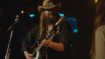 Ram Trucks TV Spot, 'Built Here' Featuring Chris Stapleton - Thumbnail 2
