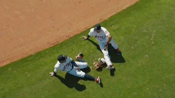 #THIS: Altuve and Correa Know Teamwork thumbnail