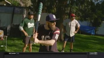 Scotts TV Spot, 'The Big Game'
