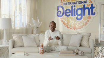 International Delight Hazelnut TV Spot, 'Guide to Choosing Favorites'