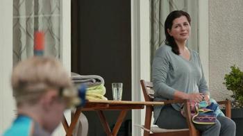 Lyrica TV Spot, 'Coach' - Thumbnail 2