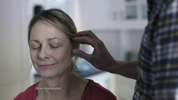 Neulasta Onpro TV Spot, 'Support at Home' - 12231 commercial airings