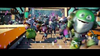 Ratchet & Clank - Alternate Trailer 8
