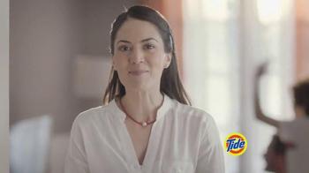 Tide Pods TV Spot, 'De tal palo, tal astillao' [Spanish] - Thumbnail 7