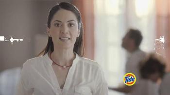 Tide Pods TV Spot, 'De tal palo, tal astillao' [Spanish] - Thumbnail 8