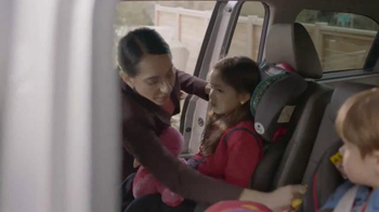 Acer TV Spot, 'Positions in Life'