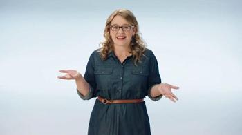 Weight Watchers SmartPoints TV Spot, 'Choosing'