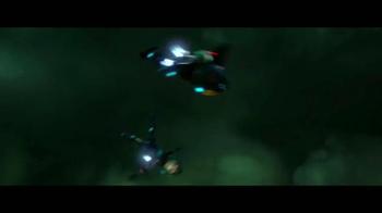 Ratchet & Clank - Alternate Trailer 10