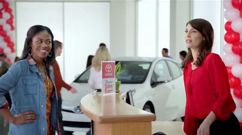 Toyota 1 for Everyone Sales Event TV Spot, 'Final Days: Posse' - Thumbnail 6