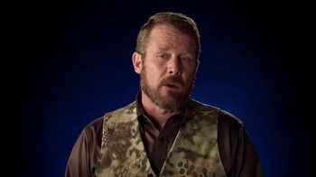 National Rifle Association TV Spot, 'Freedom's Safest Place: Benghazi'