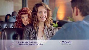 Viberzi TV Spot, 'Abdominal Pain' - Thumbnail 9