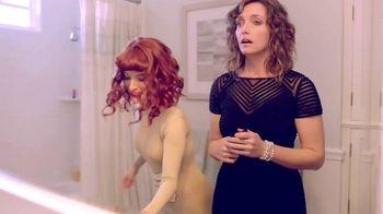 Viberzi TV Spot, 'Abdominal Pain' - Thumbnail 3