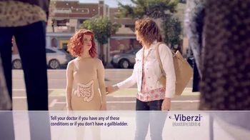 Viberzi TV Spot, 'Abdominal Pain' - Thumbnail 7