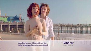 Viberzi TV Spot, 'Abdominal Pain' - Thumbnail 8