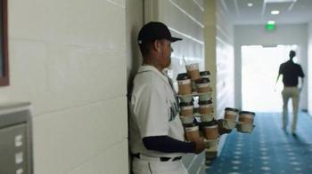 MLB.com TV Spot, '#THIS: Felix Hernandez Is Nice'