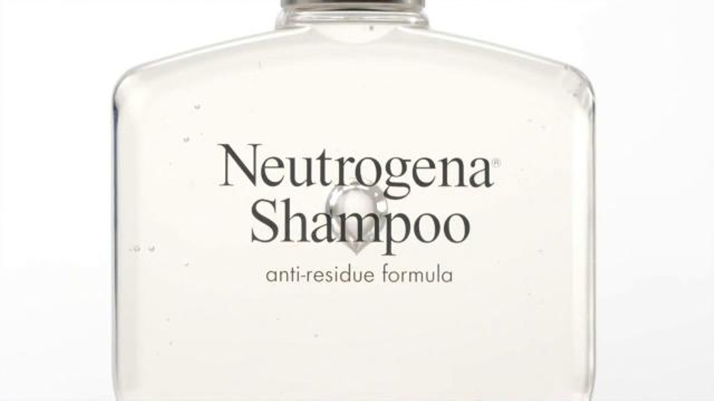 Neutrogena TV Commercial, 'Rethinking What's Possible'