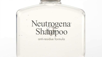 Neutrogena TV Spot, \'Rethinking What\'s Possible\'