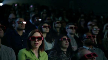 Chase Freedom Unlimited TV Spot, 'Everything Unlimited' Feat. Ellie Kemper
