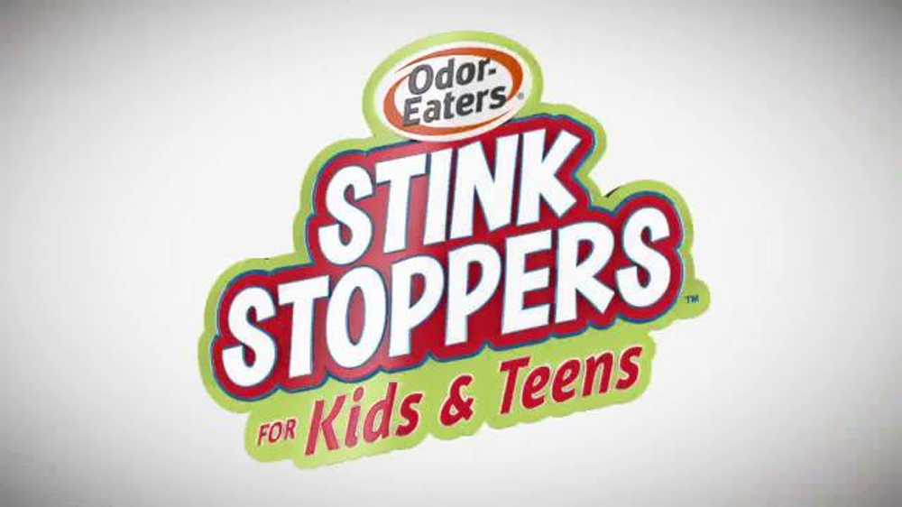 Odor Eaters Stink Stoppers Tv Commercial Foul Ispot Tv