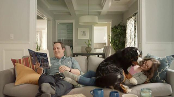 Zillow TV Spot, 'Chris's Home'
