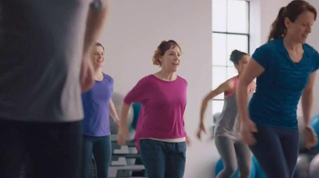 Weight Watchers SmartPoints TV Spot, \'Spring Weight Goal\'