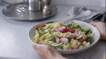 Hidden Valley Original Ranch Salad & Seasoning Mix TV Spot, 'Potluck'