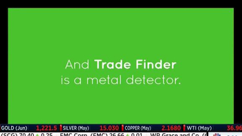 Metal Detector thumbnail