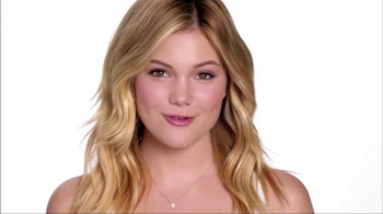 Neutrogena Rapid Clear Stubborn Acne TV Spot, 'Surprise' Feat. Olivia Holt
