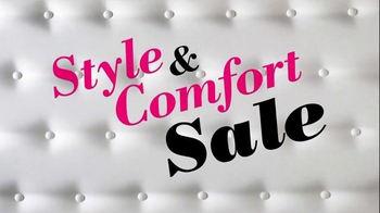 Payless Shoe Source Style & Comfort Sale TV Spot, \'Gorgeous\'