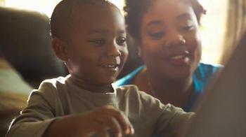 ABCmouse.com TV Spot, 'Disney Junior: Brighter Future'