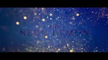 The Neon Demon - 511 commercial airings