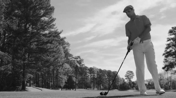 Bridgestone Golf TV Spot, 'Greatness Has a New Name' Ft. Bryson DeChambeau