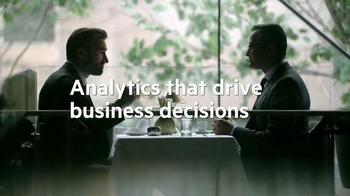 Powerful Analytics thumbnail