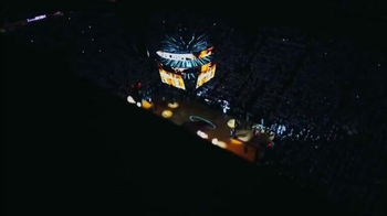 NBA Playoffs TV Spot, 'Every Second Counts' - Thumbnail 1